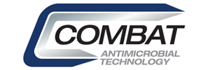 Combat Antimicrobial Technology