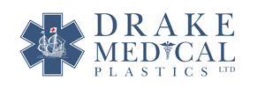 Drake Medical Plastics Machinable Shapes