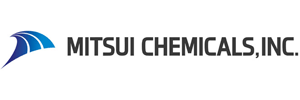 Mitsui Chemicals TPX